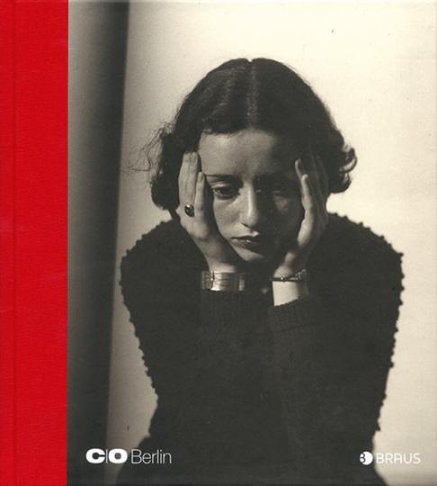 Lore Krüger. Ein Koffer voller Fotos 1930-1945.