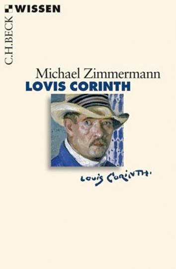 Lovis Corinth.