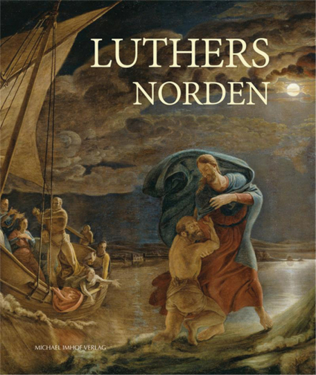 Luthers Norden.