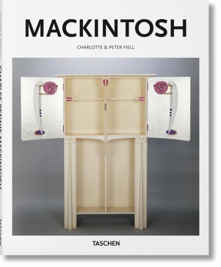 Mackintosh.