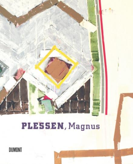 Magnus Plessen.