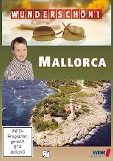 Mallorca DVD