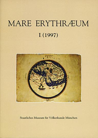Mare Erythraeum (Bd. I 1997)