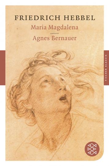 Maria Magdalena / Agnes Bernauer