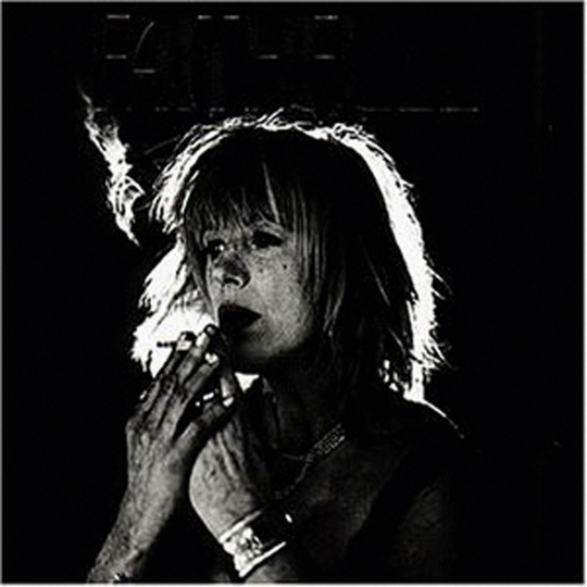 Marianne Faithfull. A Collection Of Her Best Recordings. CD.