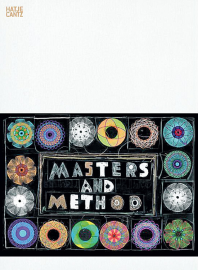 Masters and Method. Tal R.