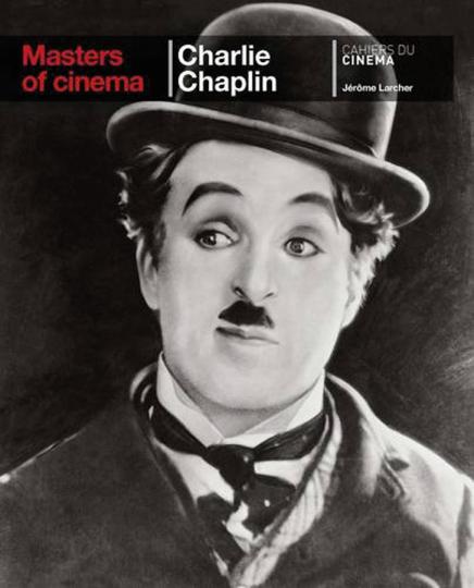Masters of Cinema. Charlie Chaplin.