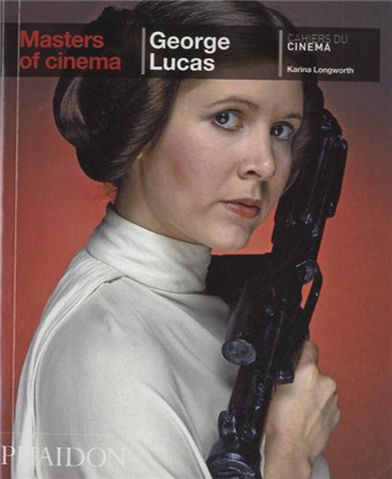 Masters of Cinema. George Lucas.