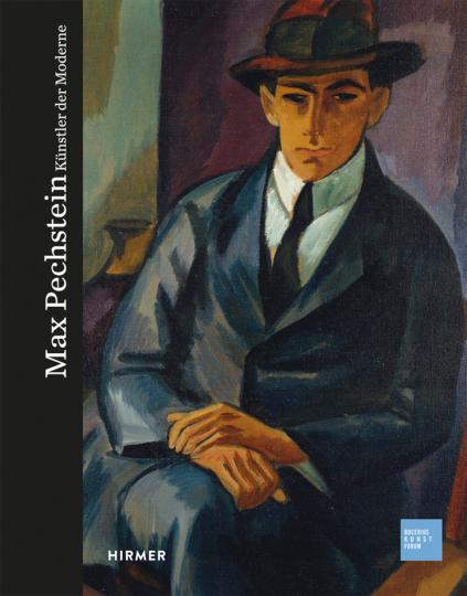 Max Pechstein. Künstler der Moderne.