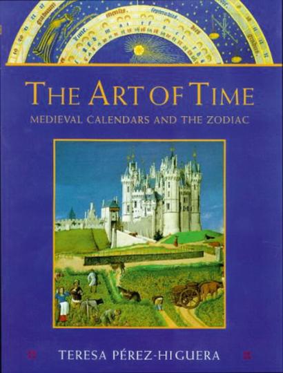 Medieval Calendars.