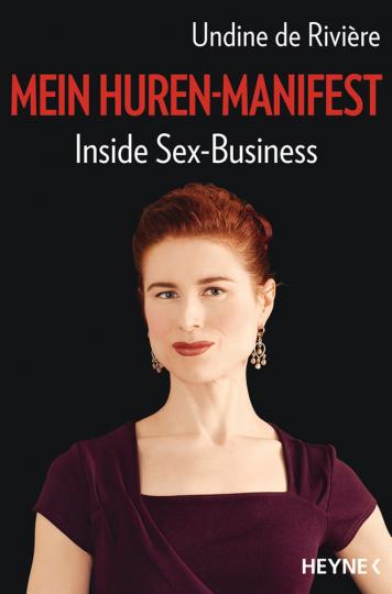 Mein Huren-Manifest - Inside Sex Business