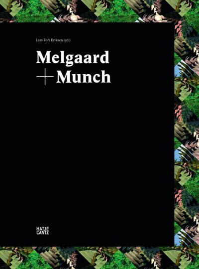 Melgaard + Munch.