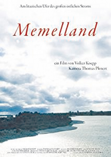 Memelland DVD