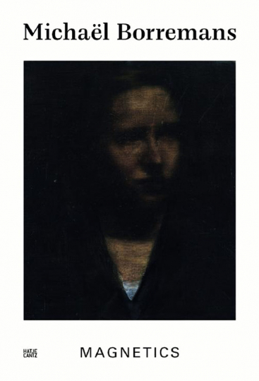 Michaël Borremans. Magnetics.