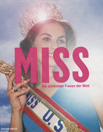 MISS - Die schönsten Frauen der Welt