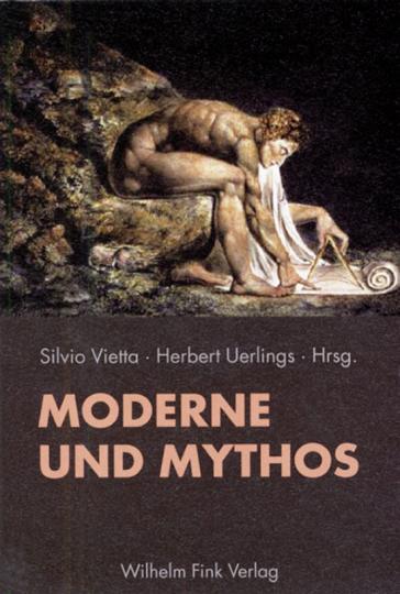 Moderne und Mythos.