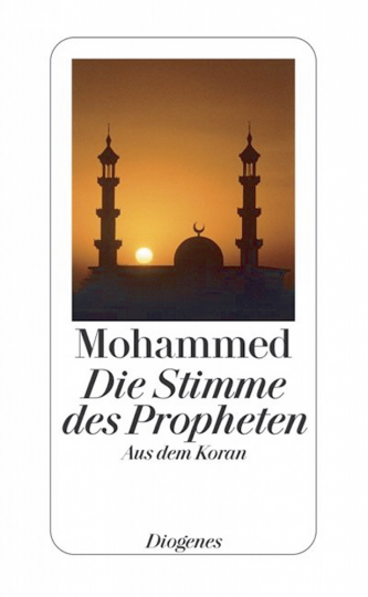 Mohammed - Die Stimme des Propheten (M)