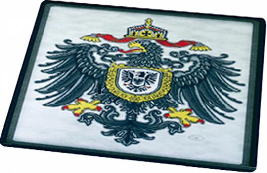 Mousepad Preußen