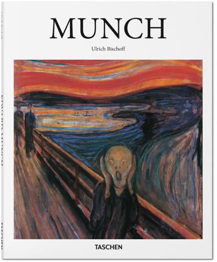 Munch.