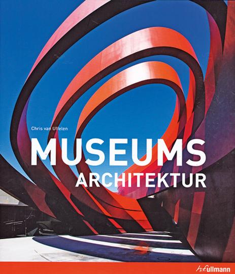 Museumsarchitektur.