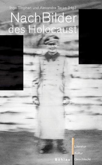 NachBilder des Holocaust.