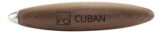 Stift Napkin Cuban Tobacco.
