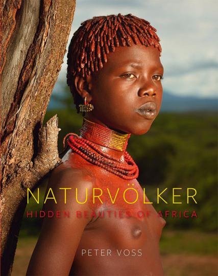 Naturvölker.