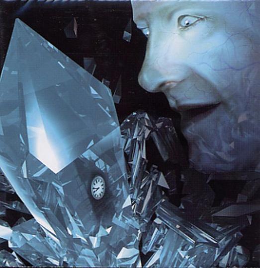 Nektar. The Prodigal Son. CD.