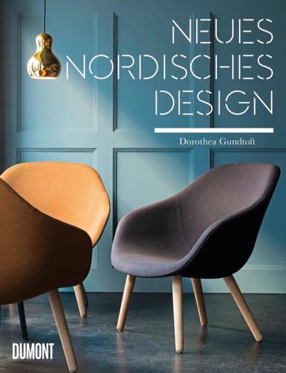 Neues Nordisches Design.
