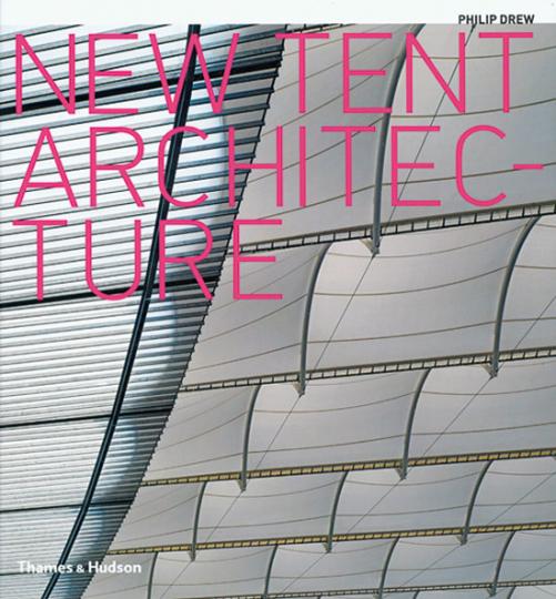 New Tent Architecture.