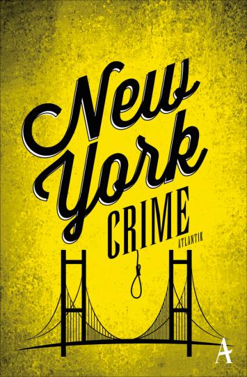 New York Crime.