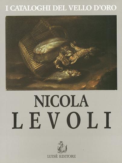 Nicola Levoli