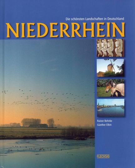 Niederrhein.