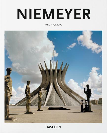 Niemeyer.