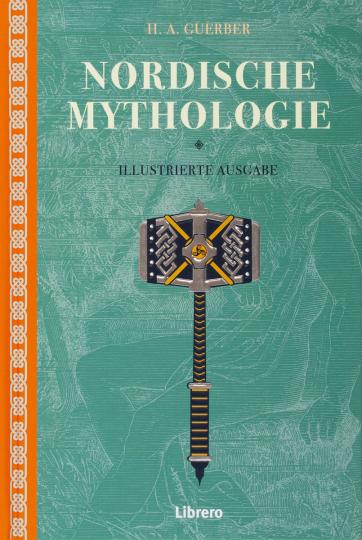 Nordische Mythologie.