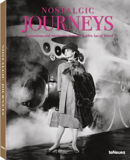 Nostalgic Journeys.