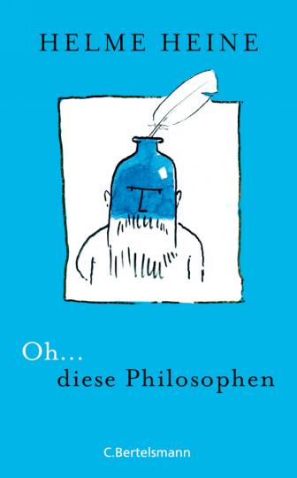 Oh ... diese Philosophen