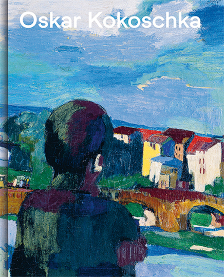 Oskar Kokoschka. Expressionist, Migrant, Europäer. Eine Retrospektive.