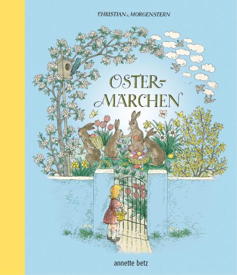 Ostermärchen.