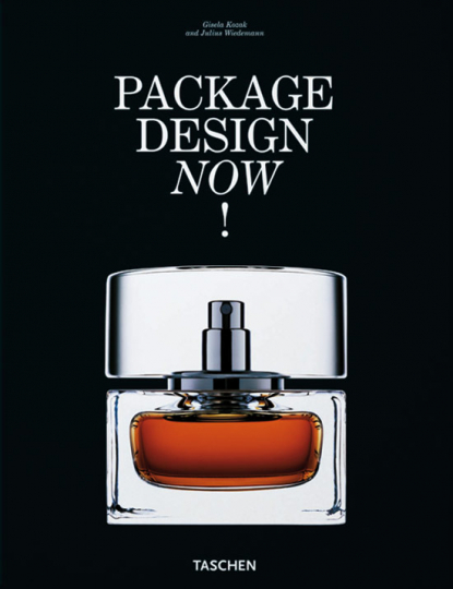 Package Design Now!