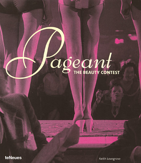 Pageant - The Beauty Contest
