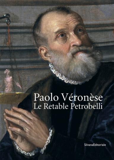 Paolo Veronese. The Petrobelli Altarpiece.