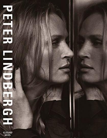 Peter Lindbergh's Women 2005-2014.