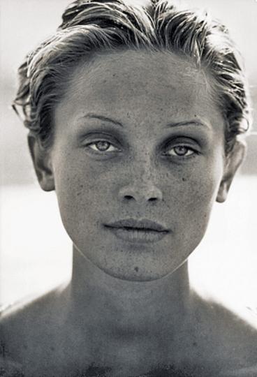 Peter Lindbergh. Images of Women.
