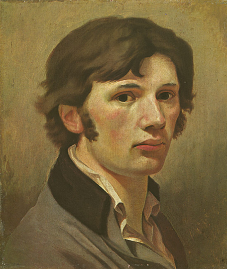 Philipp Otto Runge und sein Werk. Monographie und kritischer Katalog.