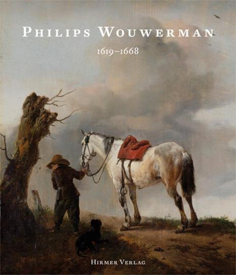 Philips Wouwerman.