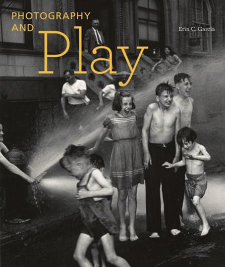 Photography and Play. Fotografie und Freitzeitkultur.