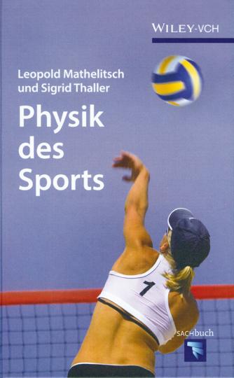 Physik des Sport