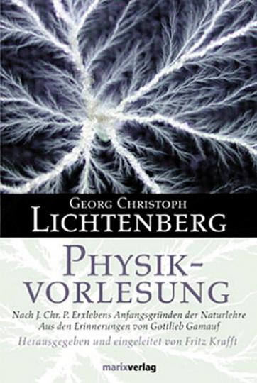 Physik-Vorlesung.