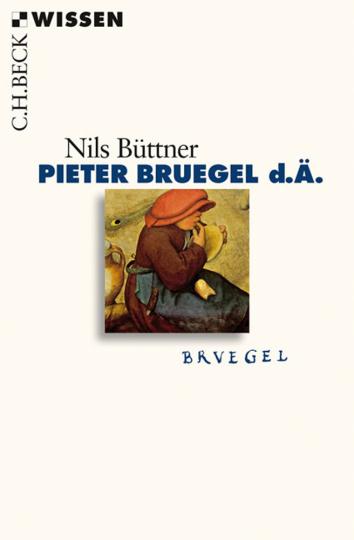 Pieter Bruegel d.Ä.